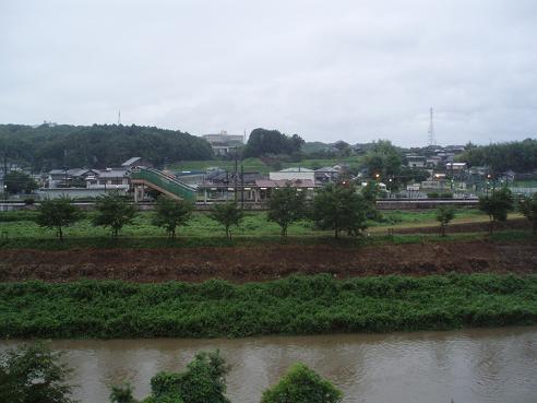 新三田~広野 146.jpg