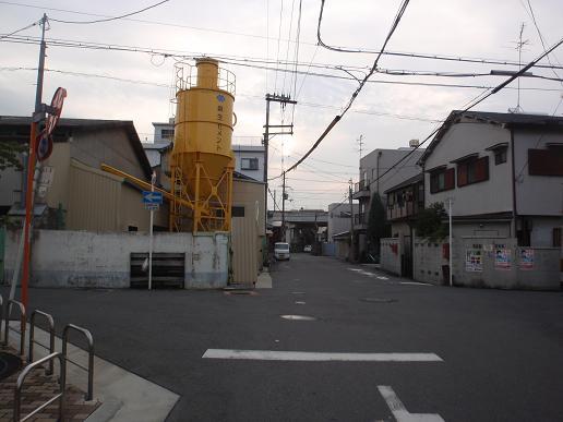 新深江~荒本 019.jpg
