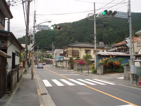 武蔵五日市~奥多摩 159.jpg