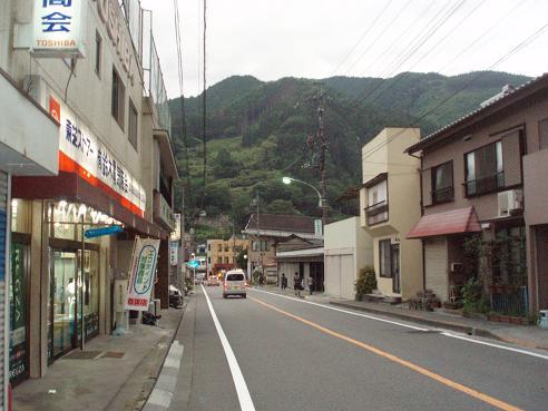 武蔵五日市~奥多摩 221.jpg