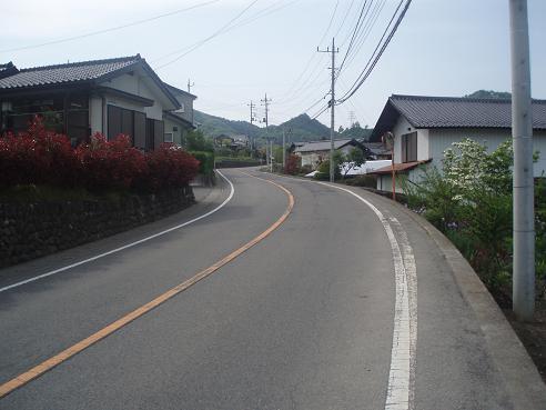 沼田~水上 048.jpg