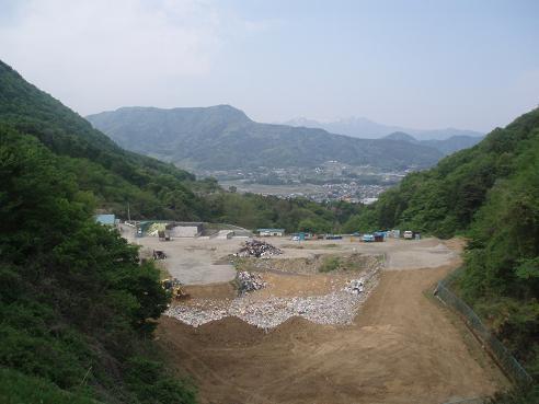 沼田~水上 077.jpg
