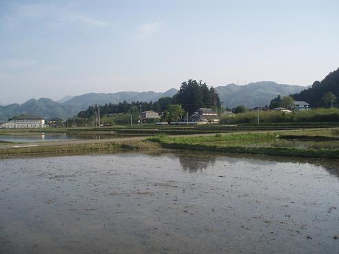 沼田~水上 147.jpg