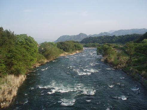 沼田~水上 167.jpg