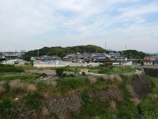 泉ヶ丘~汐ノ宮 040.jpg