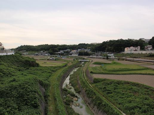 泉ヶ丘~汐ノ宮 051.jpg