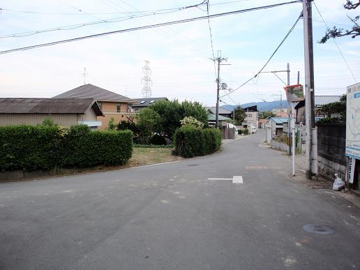 泉ヶ丘~汐ノ宮 075.jpg