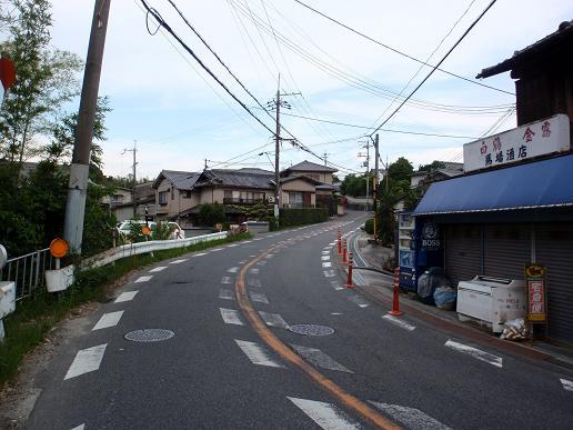 泉ヶ丘~汐ノ宮 084.jpg