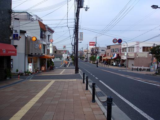泉ヶ丘~汐ノ宮 116.jpg