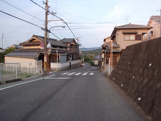 泉ヶ丘~汐ノ宮 121.jpg