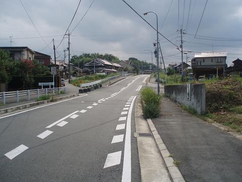 法隆寺~巻向 014.jpg