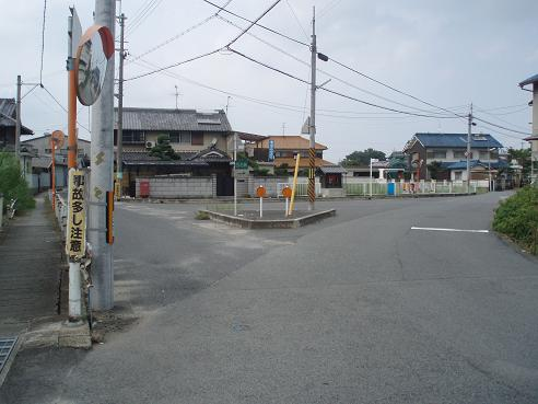 法隆寺~巻向 018.jpg