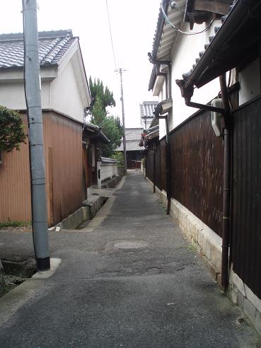 法隆寺~巻向 020.jpg