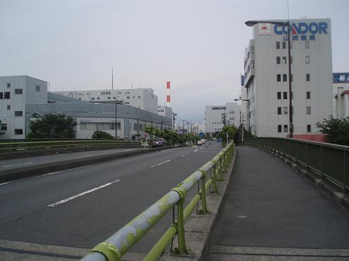 潮見~京成立石 005.jpg