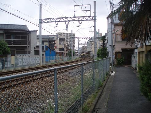 潮見~京成立石 071.jpg