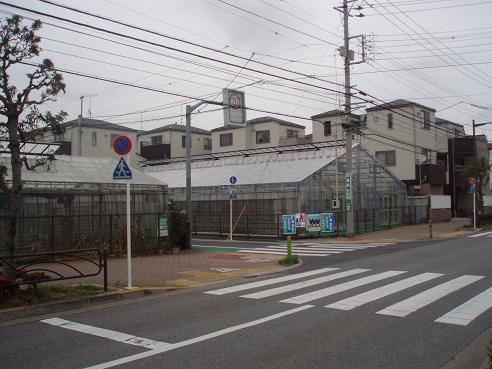 潮見~京成立石 113.jpg