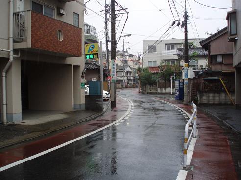 立会川~天王洲アイル 004.jpg