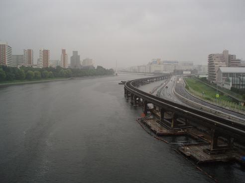 立会川~天王洲アイル 024.jpg