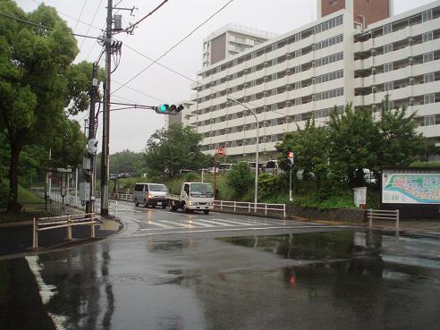 立会川~天王洲アイル 027.jpg