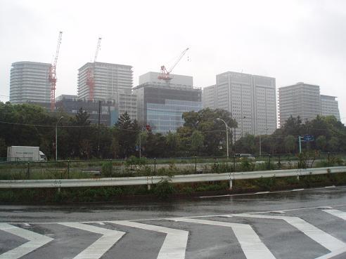 立会川~天王洲アイル 029.jpg