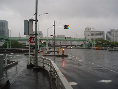 立会川~天王洲アイル 033.jpg