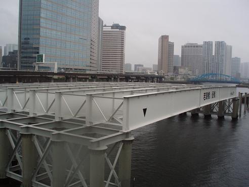 立会川~天王洲アイル 051.jpg