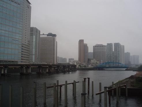 立会川~天王洲アイル 053.jpg