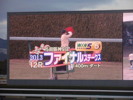 第8回 阪神カップ 090.jpg