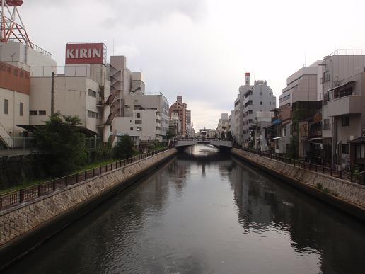 紀伊中ノ島~紀三井寺 019.jpg