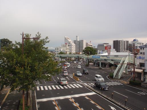 紀伊中ノ島~紀三井寺 033.jpg