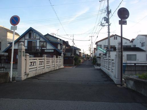 紀伊中ノ島~紀三井寺 153.jpg