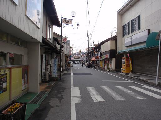 能登川~稲枝 001.jpg