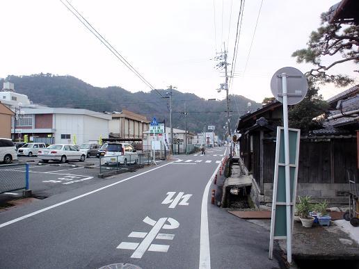 能登川~稲枝 002.jpg
