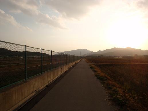 能登川~稲枝 036.jpg