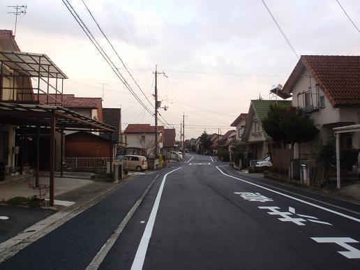 能登川~稲枝 044.jpg