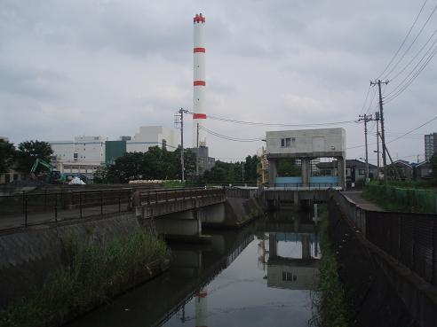 舎人~新三郷 038.jpg