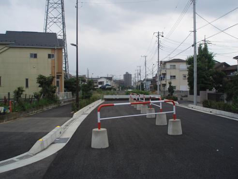 舎人~新三郷 044.jpg