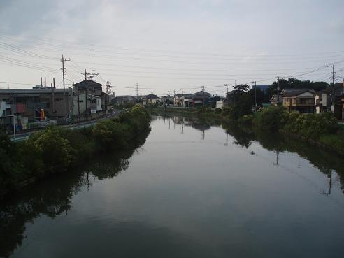 舎人~新三郷 081.jpg