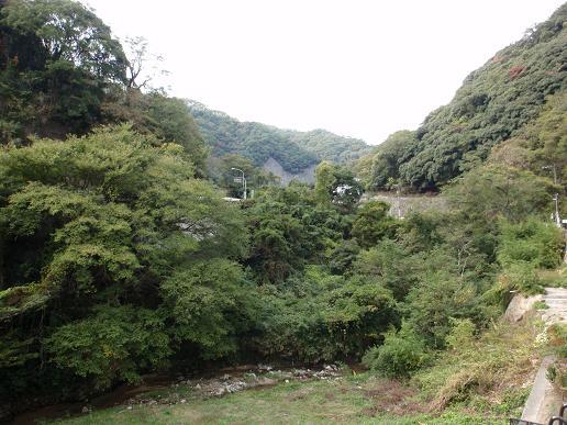 西元町~山の街 027.jpg