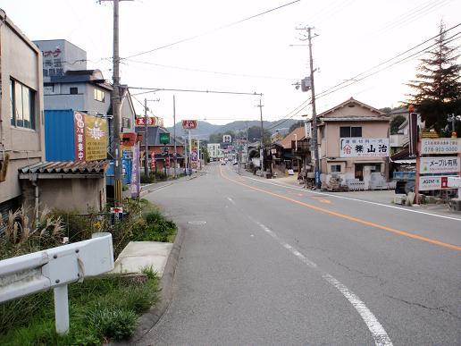 西元町~山の街 081.jpg