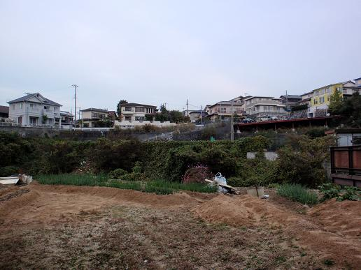 西元町~山の街 089.jpg