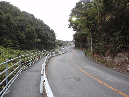 西元町~山の街 096.jpg