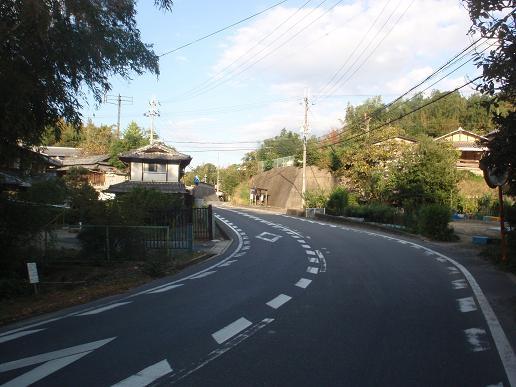 近鉄奈良~加茂 040.jpg