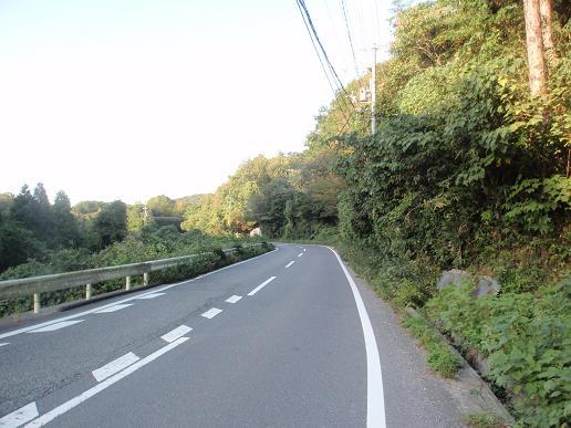 近鉄奈良~加茂 044.jpg