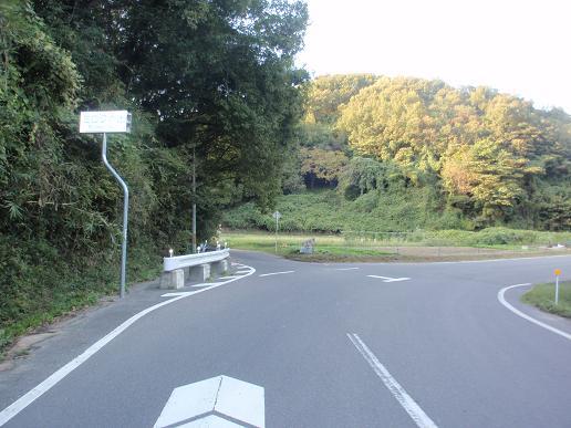 近鉄奈良~加茂 062.jpg