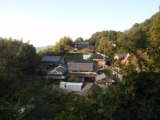 近鉄奈良~加茂 072.jpg