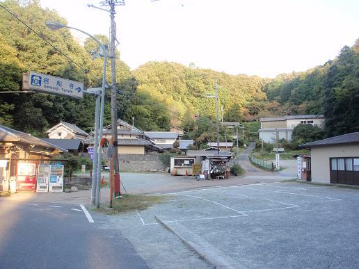 近鉄奈良~加茂 078.jpg