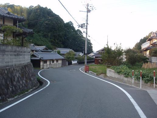 近鉄奈良~加茂 082.jpg