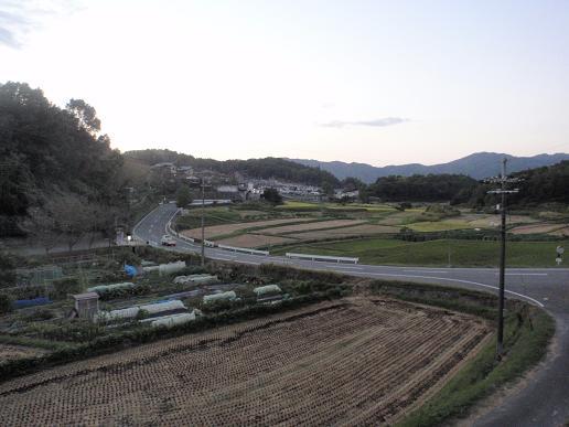 近鉄奈良~加茂 117.jpg