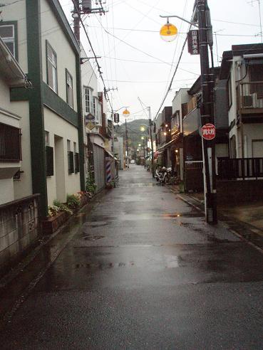 野島公園~田浦 085.jpg